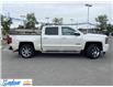 2015 Chevrolet Silverado 1500 High Country (Stk: M393A) in Thunder Bay - Image 2 of 21
