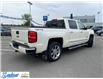 2015 Chevrolet Silverado 1500 High Country (Stk: M393A) in Thunder Bay - Image 3 of 21