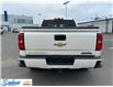 2015 Chevrolet Silverado 1500 High Country (Stk: M393A) in Thunder Bay - Image 4 of 21