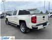 2015 Chevrolet Silverado 1500 High Country (Stk: M393A) in Thunder Bay - Image 5 of 21