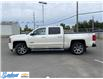 2015 Chevrolet Silverado 1500 High Country (Stk: M393A) in Thunder Bay - Image 6 of 21