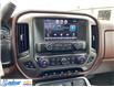 2015 Chevrolet Silverado 1500 High Country (Stk: M393A) in Thunder Bay - Image 20 of 21