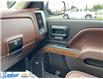 2015 Chevrolet Silverado 1500 High Country (Stk: M393A) in Thunder Bay - Image 21 of 21