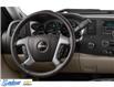 2013 GMC Sierra 1500 SLE (Stk: N003A) in Thunder Bay - Image 4 of 10
