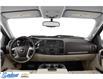 2013 GMC Sierra 1500 SLE (Stk: N003A) in Thunder Bay - Image 5 of 10