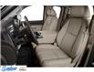 2013 GMC Sierra 1500 SLE (Stk: N003A) in Thunder Bay - Image 6 of 10