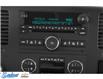 2013 GMC Sierra 1500 SLE (Stk: N003A) in Thunder Bay - Image 7 of 10