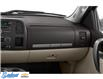 2013 GMC Sierra 1500 SLE (Stk: N003A) in Thunder Bay - Image 10 of 10