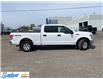 2015 Ford F-150  (Stk: M141E) in Thunder Bay - Image 2 of 21