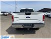 2015 Ford F-150  (Stk: M141E) in Thunder Bay - Image 4 of 21