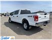 2015 Ford F-150  (Stk: M141E) in Thunder Bay - Image 5 of 21