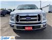 2015 Ford F-150  (Stk: M141E) in Thunder Bay - Image 8 of 21