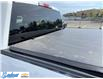 2015 Ford F-150  (Stk: M141E) in Thunder Bay - Image 17 of 21
