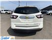 2013 Chevrolet Traverse 1LT (Stk: 8839A) in Thunder Bay - Image 4 of 20