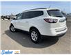 2013 Chevrolet Traverse 1LT (Stk: 8839A) in Thunder Bay - Image 5 of 20