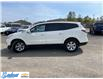 2013 Chevrolet Traverse 1LT (Stk: 8839A) in Thunder Bay - Image 6 of 20