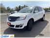 2013 Chevrolet Traverse 1LT (Stk: 8839A) in Thunder Bay - Image 7 of 20