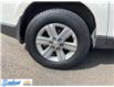2013 Chevrolet Traverse 1LT (Stk: 8839A) in Thunder Bay - Image 9 of 20