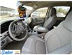 2013 Chevrolet Traverse 1LT (Stk: 8839A) in Thunder Bay - Image 11 of 20
