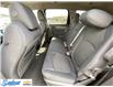 2013 Chevrolet Traverse 1LT (Stk: 8839A) in Thunder Bay - Image 12 of 20