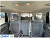 2013 Chevrolet Traverse 1LT (Stk: 8839A) in Thunder Bay - Image 17 of 20