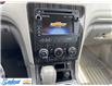 2013 Chevrolet Traverse 1LT (Stk: 8839A) in Thunder Bay - Image 19 of 20
