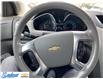 2013 Chevrolet Traverse 1LT (Stk: 8839A) in Thunder Bay - Image 20 of 20