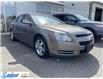 2011 Chevrolet Malibu  (Stk: 8840) in Thunder Bay - Image 1 of 3