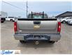 2013 Chevrolet Silverado 1500 WT (Stk: M421A2) in Thunder Bay - Image 4 of 20