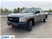 2013 Chevrolet Silverado 1500 WT (Stk: M421A2) in Thunder Bay - Image 7 of 20