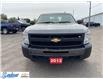2013 Chevrolet Silverado 1500 WT (Stk: M421A2) in Thunder Bay - Image 8 of 20