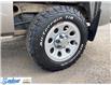 2013 Chevrolet Silverado 1500 WT (Stk: M421A2) in Thunder Bay - Image 9 of 20