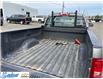 2013 Chevrolet Silverado 1500 WT (Stk: M421A2) in Thunder Bay - Image 10 of 20