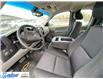 2013 Chevrolet Silverado 1500 WT (Stk: M421A2) in Thunder Bay - Image 11 of 20