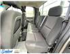 2013 Chevrolet Silverado 1500 WT (Stk: M421A2) in Thunder Bay - Image 12 of 20