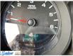 2013 Chevrolet Silverado 1500 WT (Stk: M421A2) in Thunder Bay - Image 13 of 20