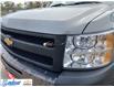 2013 Chevrolet Silverado 1500 WT (Stk: M421A2) in Thunder Bay - Image 15 of 20