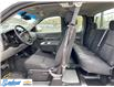 2013 Chevrolet Silverado 1500 WT (Stk: M421A2) in Thunder Bay - Image 16 of 20