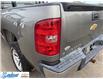 2013 Chevrolet Silverado 1500 WT (Stk: M421A2) in Thunder Bay - Image 17 of 20