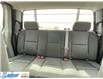 2013 Chevrolet Silverado 1500 WT (Stk: M421A2) in Thunder Bay - Image 18 of 20
