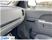 2013 Chevrolet Silverado 1500 WT (Stk: M421A2) in Thunder Bay - Image 19 of 20