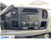 2013 Chevrolet Silverado 1500 WT (Stk: M421A2) in Thunder Bay - Image 20 of 20