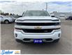 2018 Chevrolet Silverado 1500  (Stk: M425A) in Thunder Bay - Image 8 of 19