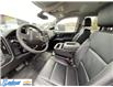 2018 Chevrolet Silverado 1500  (Stk: M425A) in Thunder Bay - Image 11 of 19