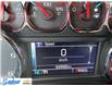 2018 Chevrolet Silverado 1500  (Stk: M425A) in Thunder Bay - Image 13 of 19