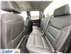 2018 Chevrolet Silverado 1500  (Stk: M425A) in Thunder Bay - Image 12 of 19
