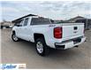 2018 Chevrolet Silverado 1500  (Stk: M425A) in Thunder Bay - Image 5 of 19