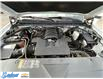 2018 Chevrolet Silverado 1500  (Stk: M425A) in Thunder Bay - Image 14 of 19