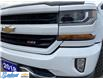 2018 Chevrolet Silverado 1500  (Stk: M425A) in Thunder Bay - Image 15 of 19