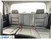 2018 Chevrolet Silverado 1500  (Stk: M425A) in Thunder Bay - Image 17 of 19